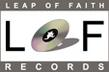 LOF Records - National and International Recording Artist