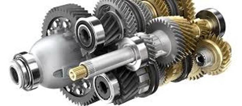 Mobile Differential Rebuild Services and Cost Mobile Differential Rebuild and Replacement Maintenance Services | Mobile Mechanic Edinburg McAllen