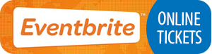 Eventbrite tickets button