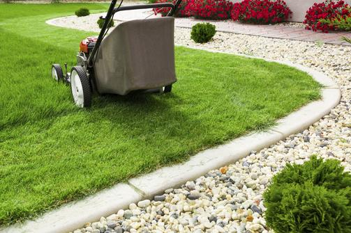 LAWN CARE SERVICES IN RIO COMMUNITIES NM