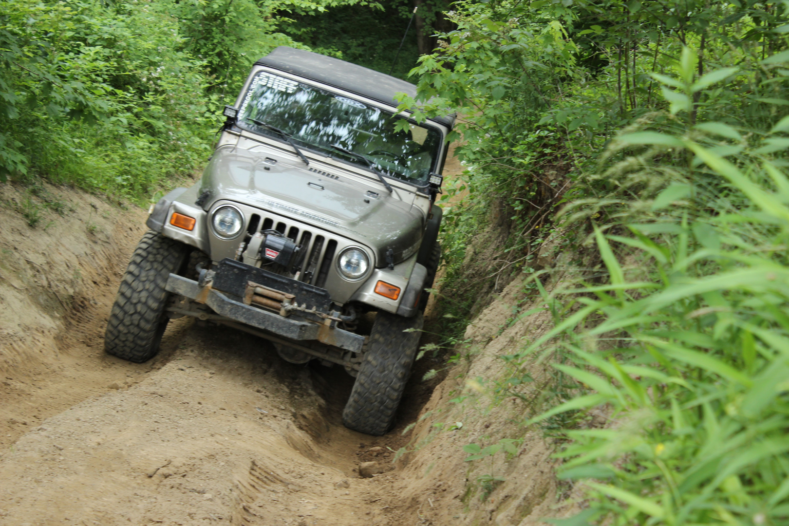 Off Road Jeep 4x4 >> Off Road Vehicles 4x4 Offroading Southington Offroad Windham Oh