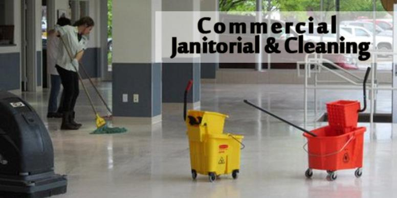 rgv janitorial services will deliver an affordable customized janitorial program that provides green cleaning services that are healthy for your office and