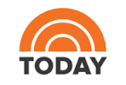 Today Show Kevin Oliver NORML