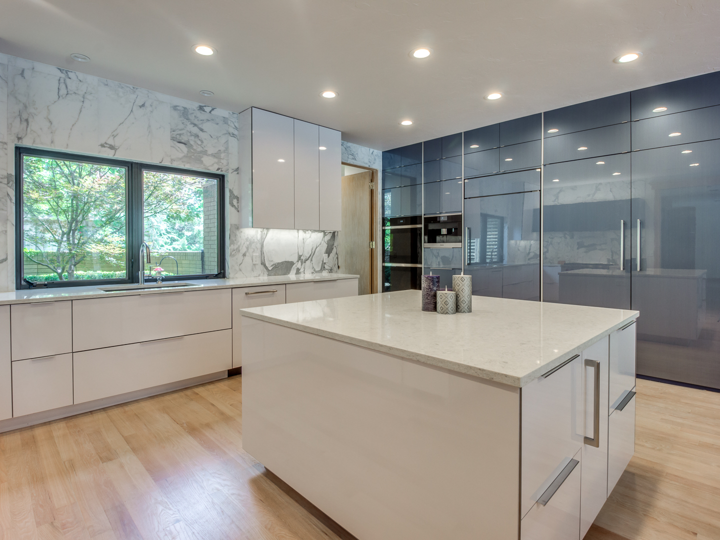 midmoderndesign kitchen remodel okc JASON GRIFE CO OWNER AND BUSINESS MANAGER Jason comes to MIDMODERNdesign from a very successful career in non profit management