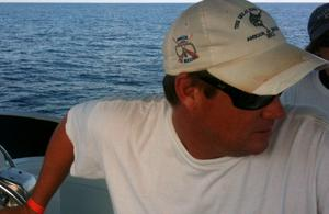 Captain-Jim-Wigzell-Jr-Go-Get-Em-Sportfishing