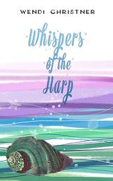 https://www.amazon.com/Whispers-Harp-Investigations-Southern-Collection-ebook/dp/B01MUDS091/ref=sr_1_1?ie=UTF8&qid=1489696354&sr=8-1&keywords=whispers+of+the+harp