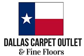 Flooring Store In Dallas Tx Dallas Carpet Outlet Amp Fine
