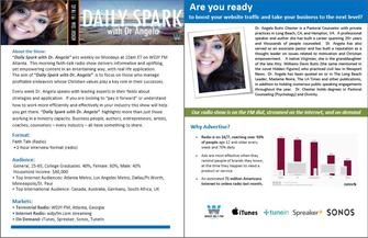 Media-Kit_Daily-Spark-with-Dr.-Angela