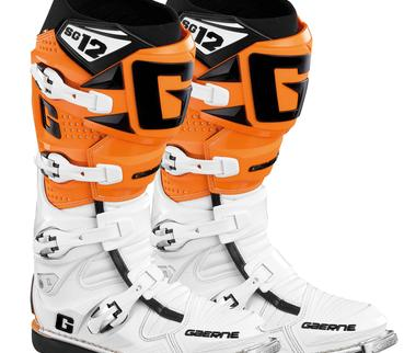 Dirt Bike Motocross Mx Boots Axis Powersports At Croom
