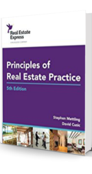 Principles of Real Estate Practice eBook