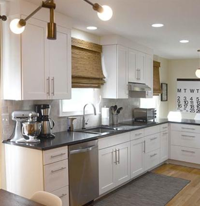 Excellent Kitchen Remodeling Service in Las Vegas NV ...