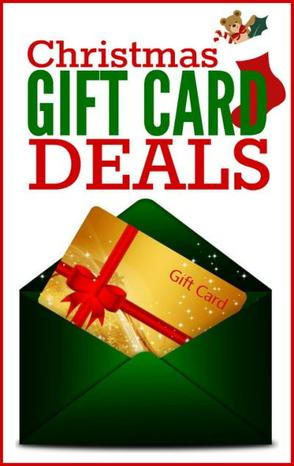 gift card, electronic gift cards, money card