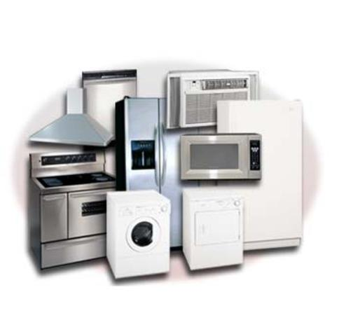 Affordable Household Appliance Removal Household Appliance Haul Away Service in Omaha NE | Omaha Junk Disposal