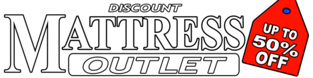 discount mattress outlet bowling green 39 s best place to buy a mattress. Black Bedroom Furniture Sets. Home Design Ideas