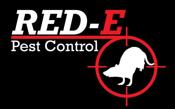 Stutsman County Pest Control Services - RED-E Pest Control