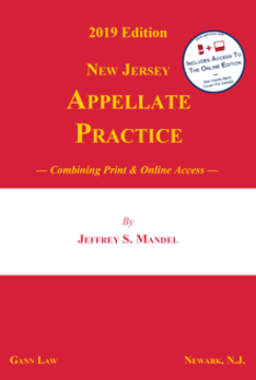 image result new jersey appeal lawyer