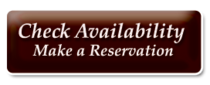 Check Availability Make a Reservation