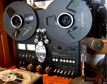 Stereo Repair World inc  - Stereo Repair Service, Guitar Amplifier