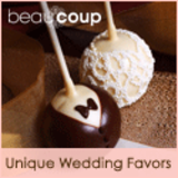 http://www.beau-coup.com/wedding?SSAID=100228&utm_source=shareasale&utm_medium=cpc&utm_campaign=shareasale