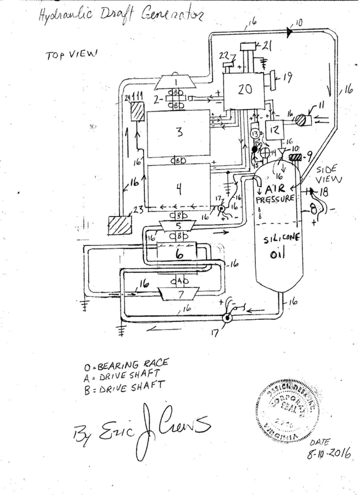 http://designdeskinc.com/Hydraulic_Draft_Cycle.html