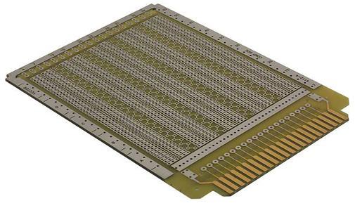 4112-4  Vector Electronics & Technology, Inc.