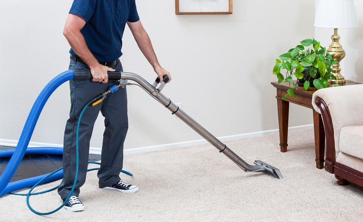 Best Carpet Cleaning Services in Omaha NE | Price Cleaning Services Omaha