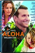 Watch on Amazon Aloha 2015