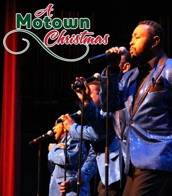 Motown Christmas Music.Motown Christmas