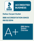 Accredited Flooring Store in Dallas Tx