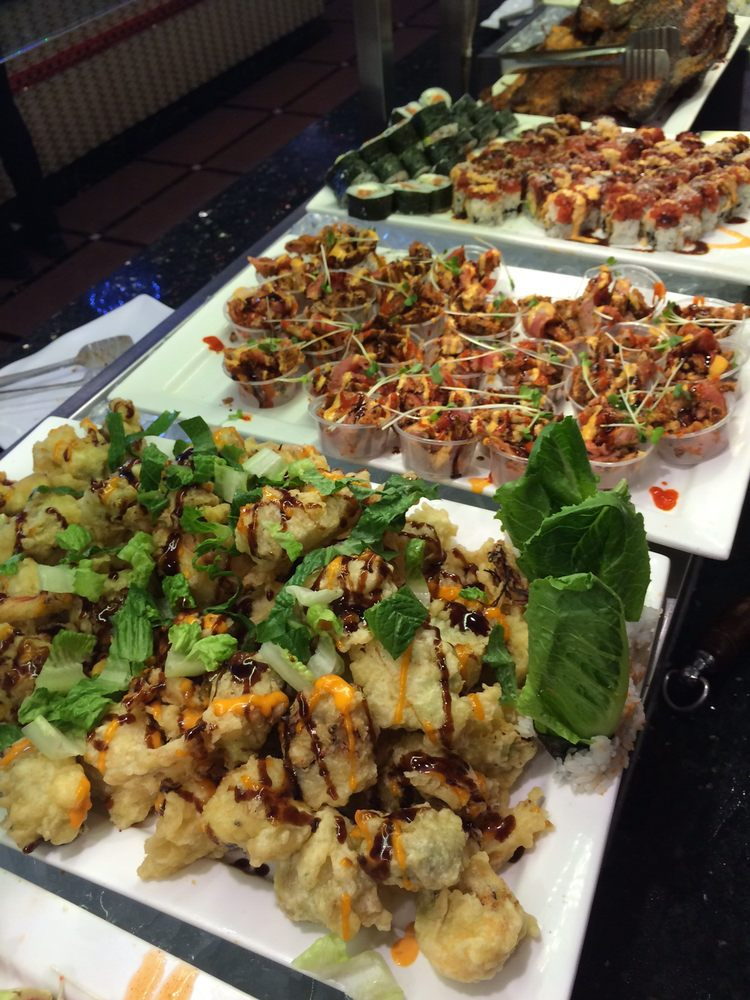 Cool Buffet Star Coupons Best Buffet In Redlands Ca 92374 Home Remodeling Inspirations Cosmcuboardxyz