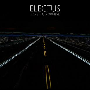 Ticket to Nowhere - Single