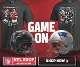 NFL Shop Now