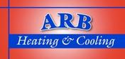 ARB Heating & Cooling