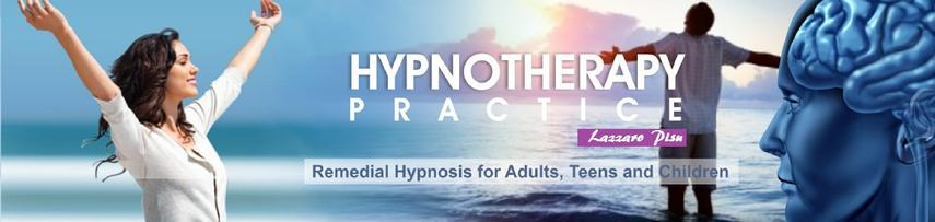 Vancouver hypnotherapy and counselling