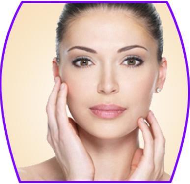 oral-facial-surgery-and-laser-skin