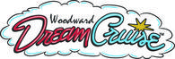 Official website of the Woodward Dream Cruise.