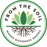 From The Soil Cannabis Purveyor