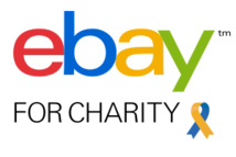 Shop In Our Ebay Store