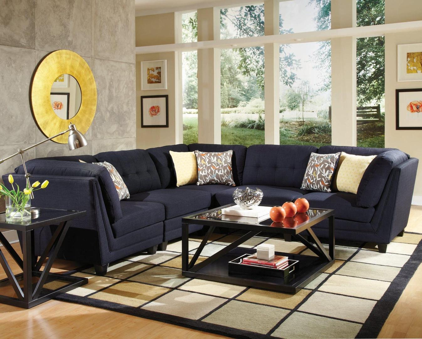 furniture mattresses home store furnishings and mattresses