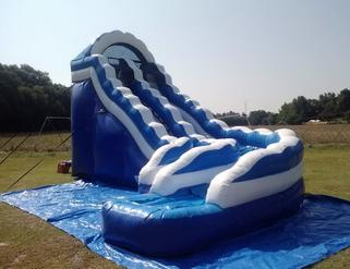 whether youre planning for a birthday party or a big public event contact fun inflates our