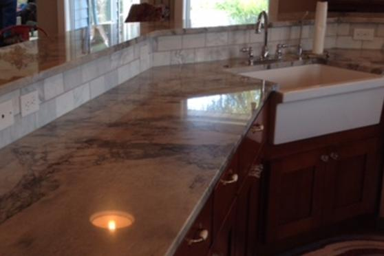 granite, kitchen countertops, bathroom countertops