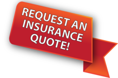 boat insurance quote, boat insurance, michigan insurance company
