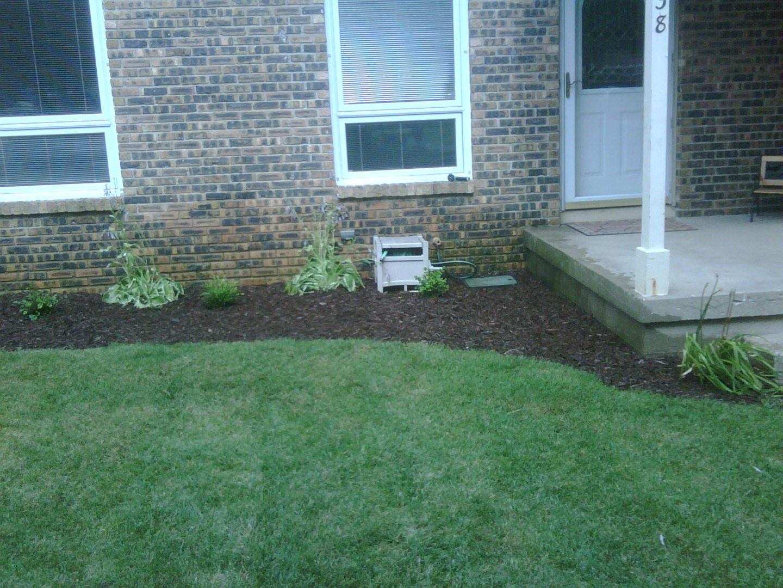seasons change services llc property maintenance lawn service