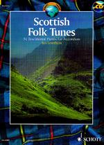 Scottish Folk Tunes, accordion, accordionheaven.com, piano accordion, mahler music center, accordion sheet music, accordion music, learn to play accordion, accordion Petosa, accordion Hohner, accordion Santelli, accordion Excelsior, accordion Welmeister, accordion Titano, accordion Morbidoni, accordion Imperial, accordion Gabbanelli, accordion music, accordion repair, accordion history, accordion lessons, mn accordion, mn accordion club, free accordion lessons, accordion accessories, accordion amazon, accordion appraisal, accordion for sale, accordion book, accordion brands, accordion bellows, accordion ebay, accordion craigslist, accordion classes, accordion history, accordion heaven, accordion Italian, accordion jazz, accordion keys, accordion manufacturers, accordion orchestra, accordion on sale, accordion origami, accordion online, accordion reeds, accordion revival, accordion rental, accordion songs, accordion tuning, accordion toy, accordion tutorital, accordion types, accordion video accordion, virtuoso, accordion vs piano, accordion value, accordion website, accordion youtube, accordion xmas, accordion Christmas, accordion polkas, accordion Yamaha, accordion zydeco, accordion player, accordion partners, accordion review, accordion association, accordion bass, accordion blog, accordion company, accordion dealers, accordion events, accordion exercises, accordion entertainer, accordion festival, accordion instrument, accordion information, accordion keyboard, accordion kit, accordion music videos, accordion quotes, accordion store, accordion tool, accordion used, accordion new, accordion usa, accordion child, accordion cheap, accordion instruction, accordion Italy, accordion back pads, accordion jewelry, accordion kids, accordion necklace, accordion roland, accordion reed wax, accordion Yamaha, accordion cover, accordion solo, accordion app, accordion blog, accordion blues, accordion beginner, accordion band, accordion beat, accordion competition, accordion dance, accordion german, accordion irish, accordion jam, accordion kings, accordion left hand, accordion rock and roll, accordion rap, accordion Spanish, accordion sound, accordion tango, accordion trio, accordion waltz, accordion worship, accordion wedding music, acordeon, accordion, Zumba, sheetmusicplus.com, hohner.com, castleaccordion.com, thegoodguys.com