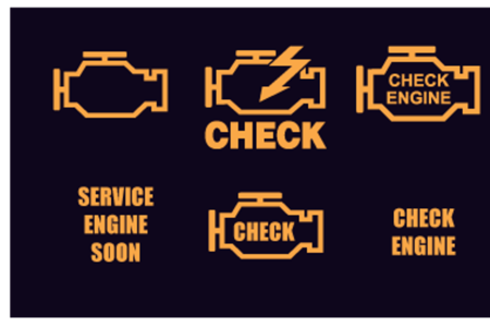 Audi check engine light repair diagnostic and repair in Omaha NE | Mobile Auto Truck Repair