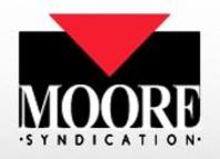 Moore Syndication