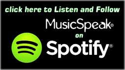 MusicSpeak Spotify Music Speaks Gary Williams Musicspeak MP3 Streaming free download Musicspeak artist musicians corner