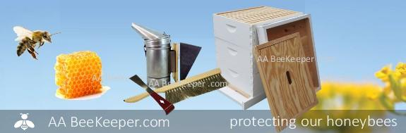 host a beehive installation orange county