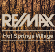 REMAX Real Estate in Hot Springs Village
