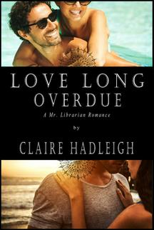 order Love Long Overdue